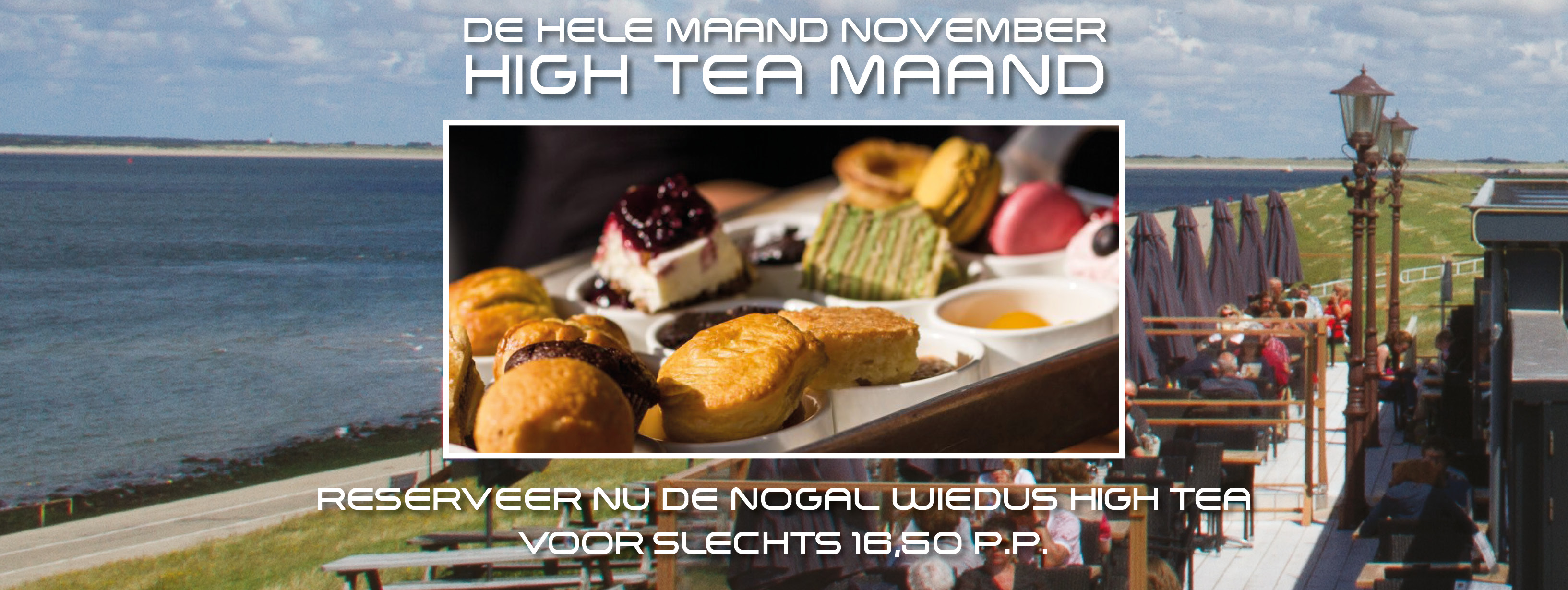 nw-facebook-high-tea-maand
